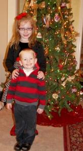 Christmas 2012 088C