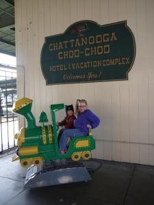 Chattanooga 043