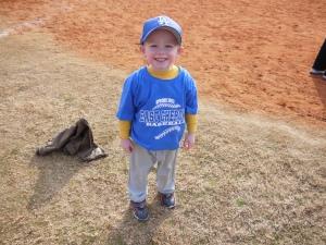 Baseball 018