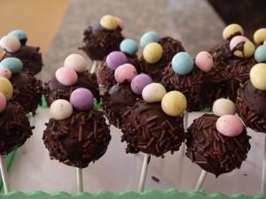 Easter 042
