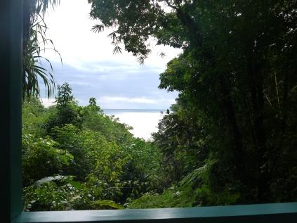 Costa Rica 057