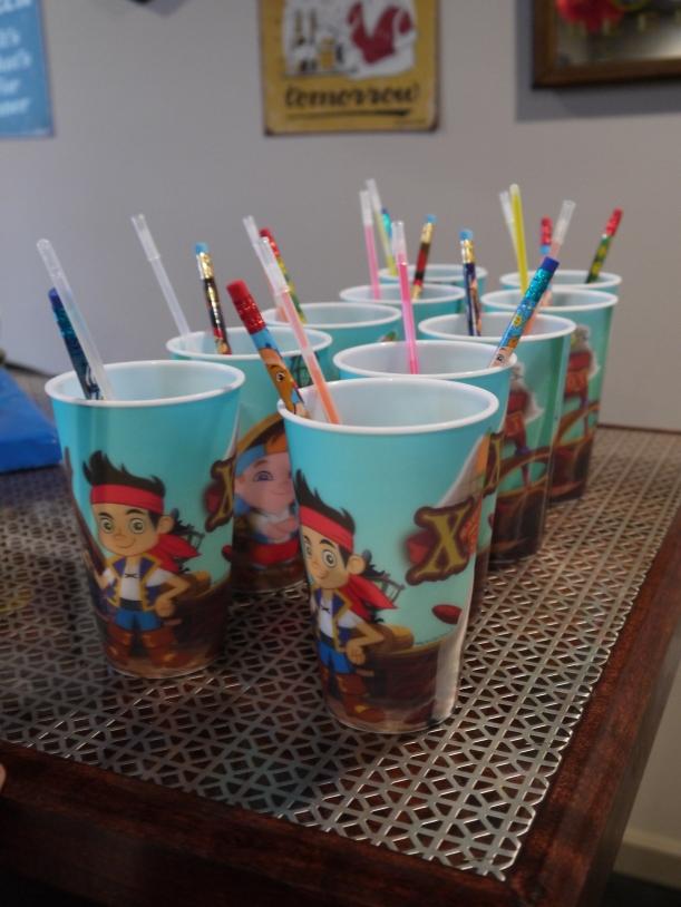 Nolan's 4th birthday party 002