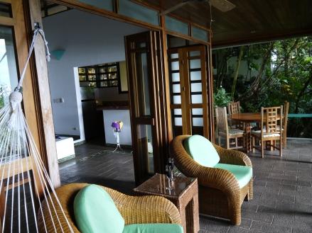 Costa Rica 063