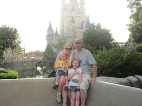 Disney 053