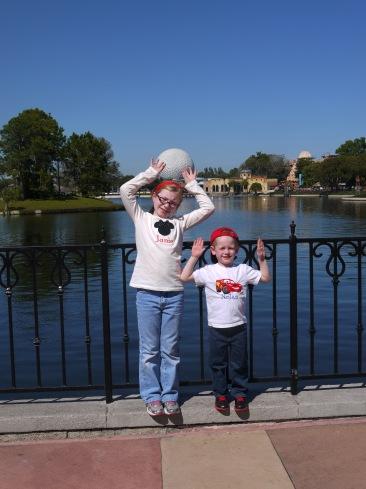 Disney 027