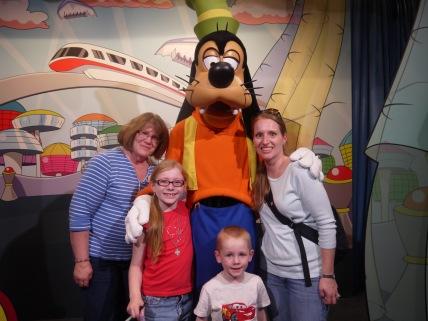Disney 066