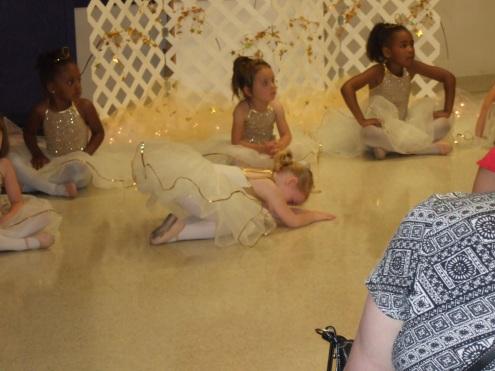 Dance recital 015