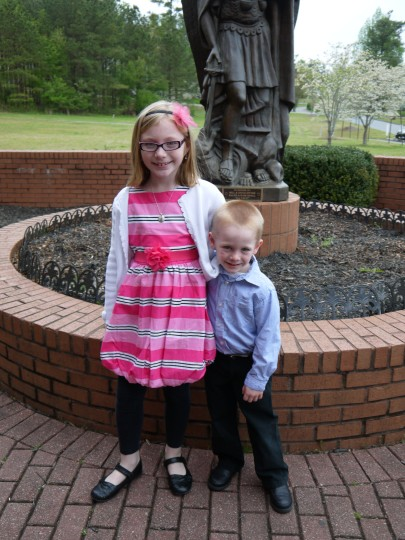 Easter 2014 003