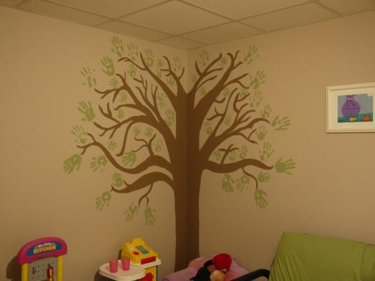 Playroom 023