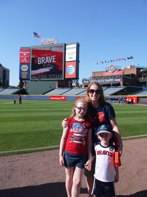 Braves 2014 028