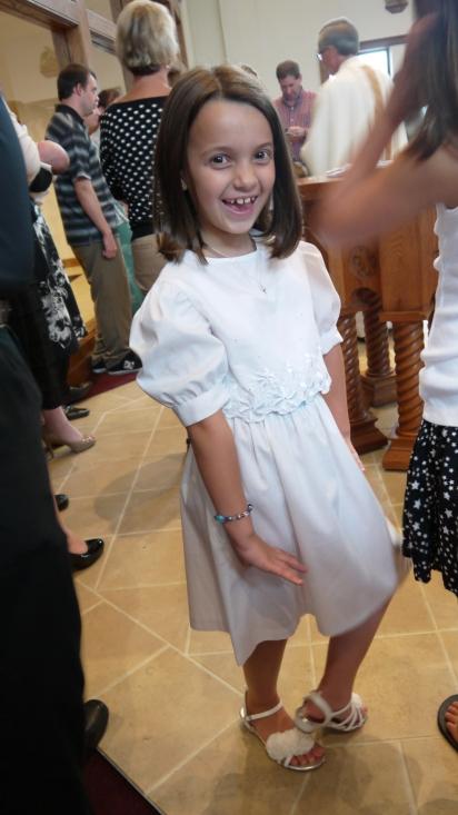 Avery Baptism 035